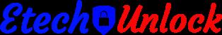 Etech Unlock