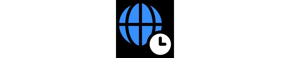 Domain Alert® Pro Backorder