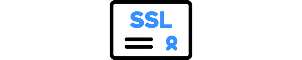 Managed DV SSL Service